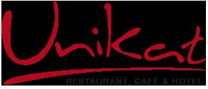 Restaurant Unikat Zeltingen-Rachtig